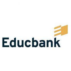 educbank